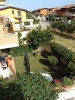 Appartamento in vendita  Rosciano (PE)