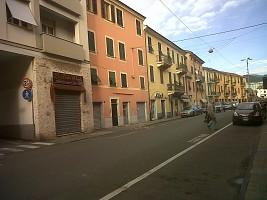 Appartamento in affitto Via Nazionale 145 Sestri Levante (GE)