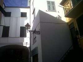Appartamento in affitto Via  Garibaldi Sestri Levante (GE)