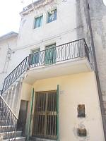 Casa indipendente in vendita via Rocca Taranta Peligna (CH)