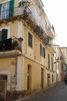 Appartamento in vendita VIA PORTICELLA  Chieti (CH)