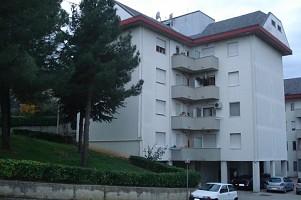 Appartamento in vendita Via dei Palmensi Chieti (CH)