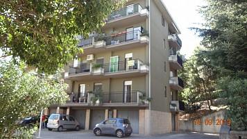 Appartamento in vendita Via Pepe Zona Levante Chieti (CH)