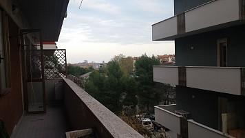 Appartamento in vendita VIA PIAN DELLE MELE Pescara (PE)