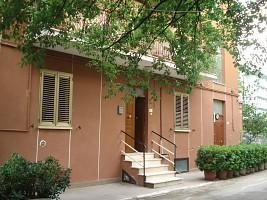 Appartamento in affitto via Agostini Chieti (CH)