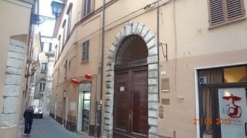 Appartamento in affitto VIA DE LOLLIS Chieti (CH)