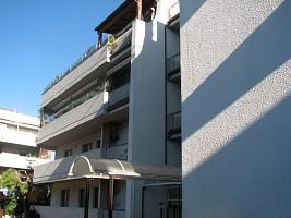 Appartamento in vendita via nazionale 5 Roseto degli Abruzzi (TE)