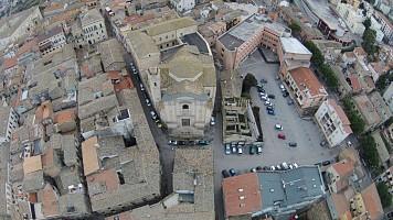 Appartamento in vendita via Valerico Laccetti  Vasto (CH)