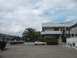 Appartamento in vendita via statale 16 Vasto (CH)