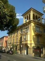 Appartamento in affitto Via XX Settembre 63 Sestri Levante (GE)