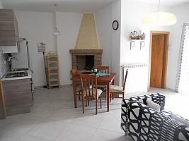 Appartamento in affitto  Lama dei Peligni (CH)