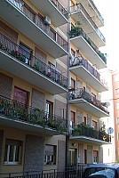 Appartamento in vendita Via de Laurentiis (zona s.maria) Chieti (CH)