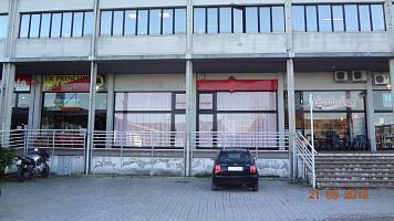 Negozio o Locale in vendita zona levante Chieti (CH)