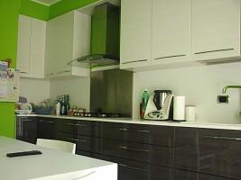 Appartamento in vendita via Manzoni 10 Roseto degli Abruzzi (TE)