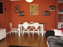 Appartamento in vendita via Marcacci 10 Roseto degli Abruzzi (TE)