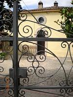 Porzione di casa in vendita contrada sardia Villamagna (CH)