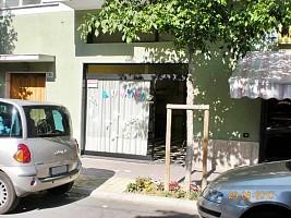 Negozio o Locale in vendita via vasto Chieti (CH)
