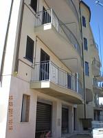 Appartamento in vendita  Città Sant'Angelo (PE)