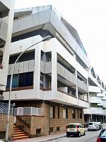 Appartamento in vendita viale canto novo Francavilla al Mare (CH)