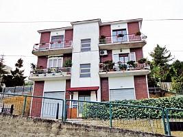 Appartamento in vendita strada san donato Chieti (CH)