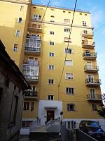 Appartamento in vendita via 123° brigata fanteria Chieti (CH)