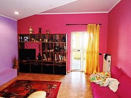 Porzione di casa in vendita strada dei canneti Chieti (CH)