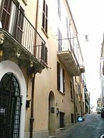 Appartamento in vendita via mazzetti Chieti (CH)