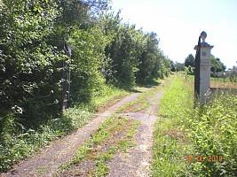 Villa in vendita via di rapino Fara Filiorum Petri (CH)