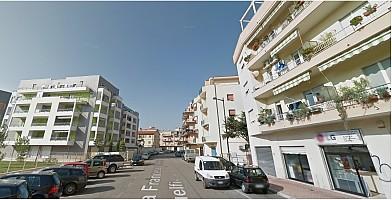 Laboratorio in vendita via filomusi guelfi Pescara (PE)