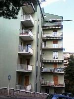 Appartamento in vendita via eugenio bruno Chieti (CH)