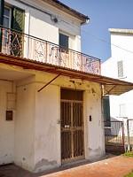 Porzione di casa in vendita via ignazio calvi Chieti (CH)