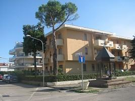 Appartamento in vendita via Sangro 3 Pineto (TE)