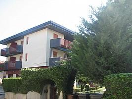 Appartamento in vendita via al mare Pineto (TE)