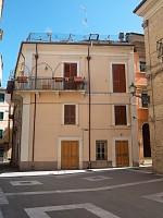 Stabile o Palazzo in vendita Via Largo Chiesa Madre, 1 Casalbordino (CH)