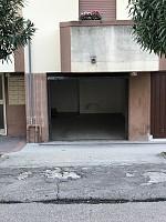 Garage in affitto Via Canto Novo Francavilla al Mare (CH)