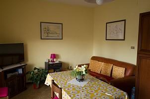 Appartamento in vendita Via Dommarco Ortona (CH)