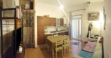 Casa indipendente in vendita Via Leopardi Roseto degli Abruzzi (TE)