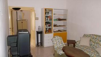 Appartamento in vendita Vico Bonelli Ortona (CH)