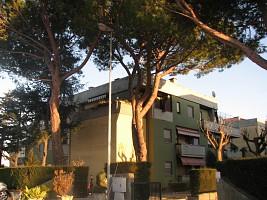 Appartamento in vendita via Riccitelli 26 Roseto degli Abruzzi (TE)