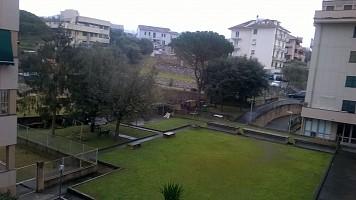 Appartamento in vendita Via Liguria Sestri Levante (GE)