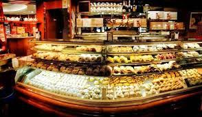 Bar in vendita CORSO MARRUCINO Chieti (CH)