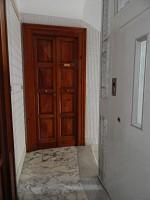 Appartamento in vendita via Isonzo 4 Foggia (FG)