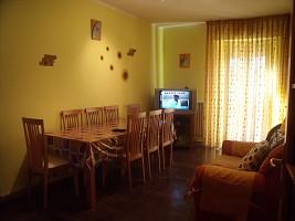 Casa indipendente in vendita via Pierdicasso Barrile Monteodorisio (CH)