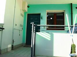 Appartamento in vendita VIA NILO Montesilvano (PE)