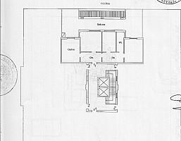 Appartamento in vendita via Celestino V  Pescara (PE)