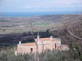 Villa in vendita  Cupello (CH)