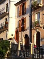Appartamento in vendita via Santa Croce 10 Caramanico Terme (PE)