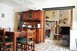 Appartamento in vendita Via Risorgimento Loreto Aprutino (PE)