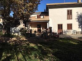 Casa indipendente in vendita Contrada cona Civitella Casanova (PE)