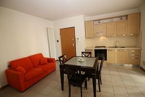 Appartamento in vendita Via Leonardo Da Vinci Tortoreto (TE)